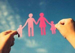 مشاوره-خانواده