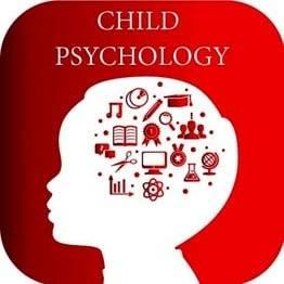 دکتر روانشناس کودک
