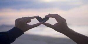 مشاوره ازدواج و درمان ACT