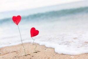 مشاوره ازدواج و درمان هیجان مدار