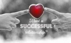 ازدواج موفق از نظر روانشناسی