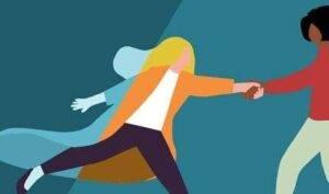 اختلال دوقطبی و تجربه ذهنی