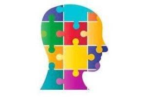 اختلالات شخصیت در سه دسته