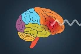 اختلالات شخصیت و سوء مصرف مواد مخدر