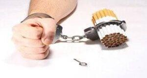 اعتیاد و مواد مخدر