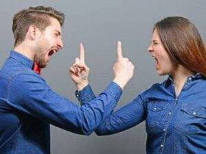 مشاوره ازدواج ضرورتی برای زندگی