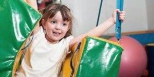 تربیت کودک و کیفیت فرزندپروری