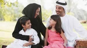 تربیت فرزند و همراهی همسر