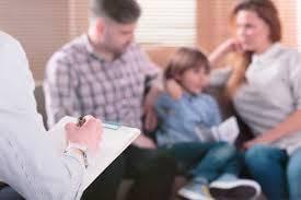تربیت فرزند و معرفی روانشناس