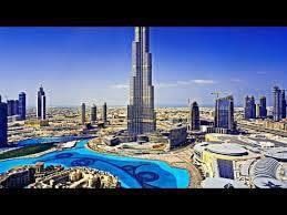 مشاوره آنلاین در دبی