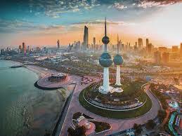 مشاوره آنلاین در کویت