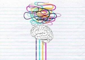 توهم و اختلال اسکیزوفرنی