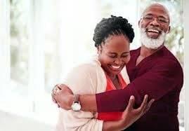 تاثیر اختلالات شخصیت بر رضایت زناشویی