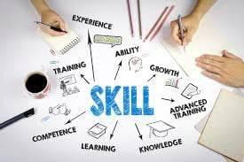 مهارت های اجتماعی و ضرورت زندگی