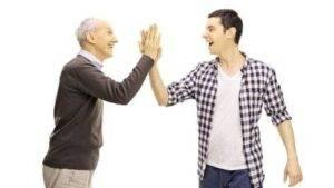 مهارت های اجتماعی و آرزو