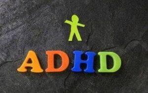 مهارت های اجتماعی و ADHD