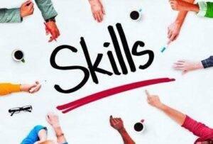 مهارت های اجتماعی و اضطراب