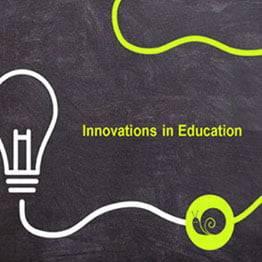 مشاوره تحصیلی برای موفقیت