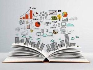 معرفی یک روانشناس برای مشاوره تحصیلی