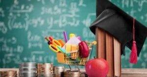 مشاوره تحصیلی آنلاین برای کاهش بی انگیزگی
