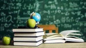 مشاوره تحصیلی آنلاین برای پیشرفت