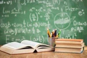 مشاوره تحصیلی ویژه دانش آموزان با استعداد های برتر