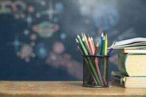 مشاوره تحصیلی آنلاین برای افراد با اختلالات روانشناختی