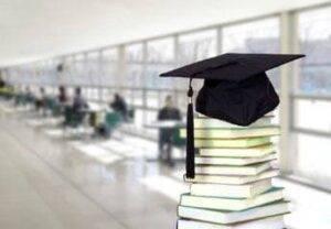 معیار موفقیت مشاوره تحصیلی