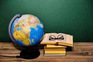تمایل به مشاوره تحصیلی