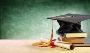 آیا مشاوره تحصیلی آنلاین هزینه اضافی