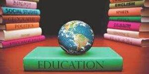 مشاوره تحصیلی و والدین آگاه