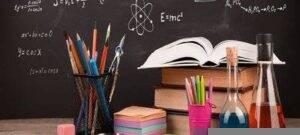 مشاور تحصیلی، هدایت فرزندان به سمت اهداف