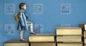 مشاوره تحصیلی آنلاین توسط دکتر روانشناس