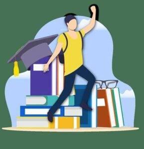 مشاوره تحصیلی آنلاین، گامی برای موفقیت