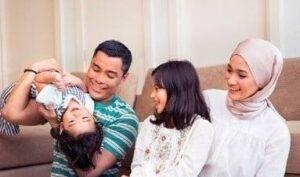 مشاوره خانواده و روانپویشی