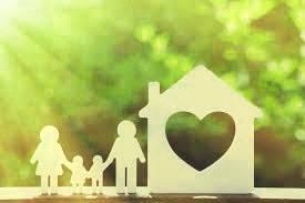 مشاوره خانواده و درمان