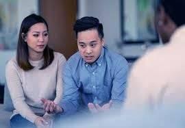 خانواده و اهداف مشاوره پیش از ازدواج
