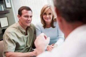 اهداف مشاوره پیش از ازدواج