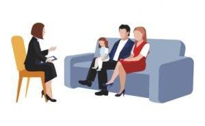 مشاوره خانواده آنلاین را بهتر بشناسیم