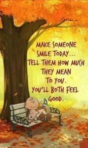 احساس بهتر