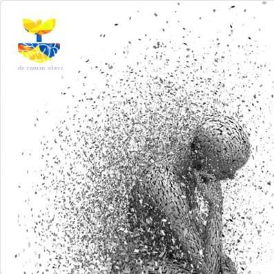 روانشناس افسردگی تهران