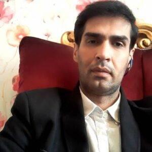 دکتر روانشناس تهران