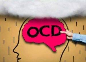 دکتر روانشناس خوب برای درمان وسواس