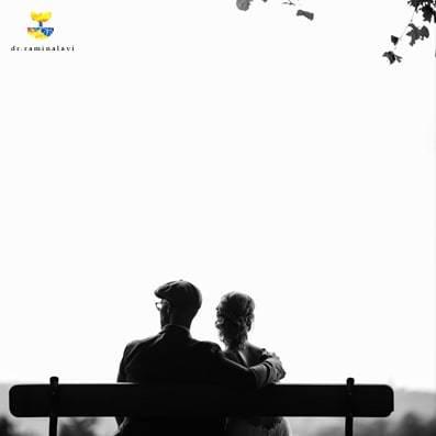 زوج درمانی خوب در تهران